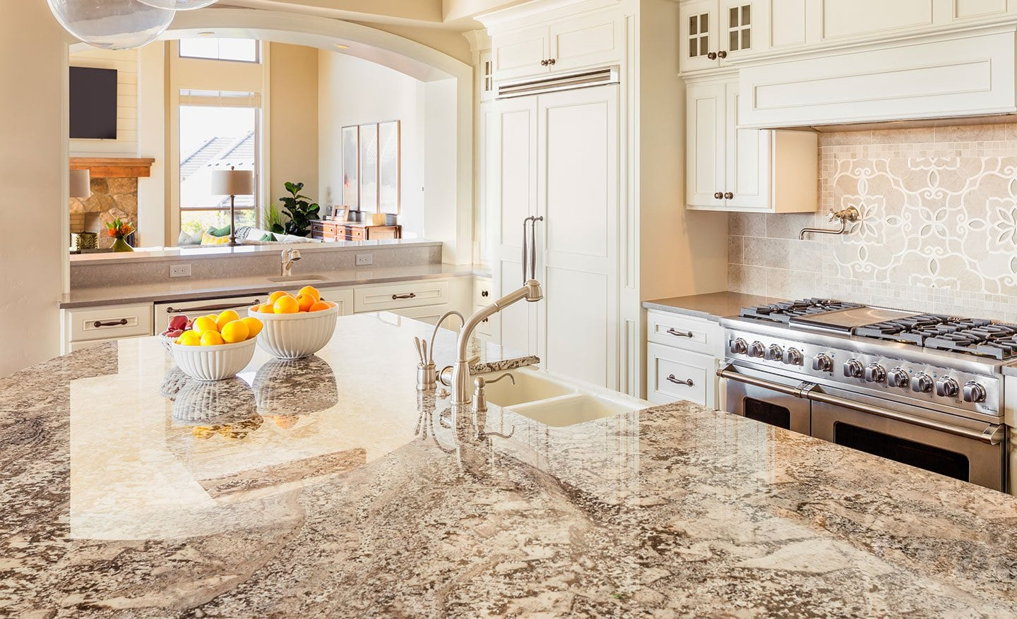 professional-countertops-installers