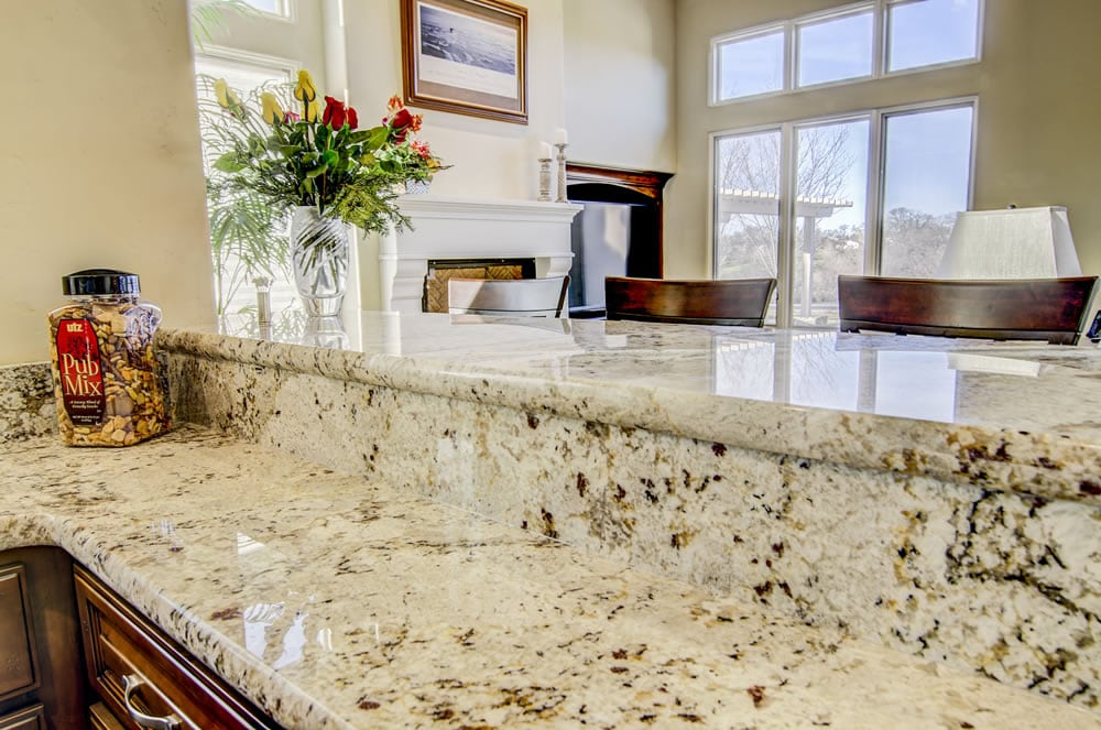 TIMELESS- granite-countertops-bartlett