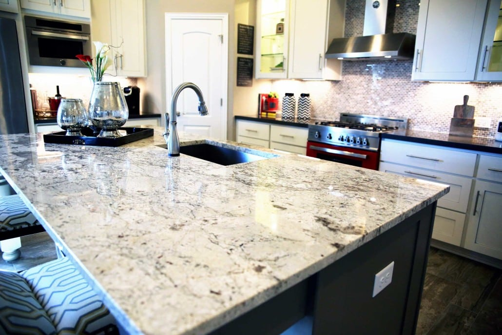 TIMELESS- granite-countertops-streamwood