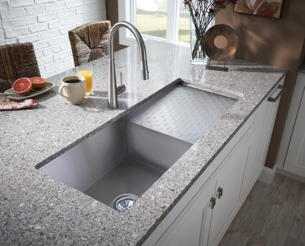 Granite Countertops Roselle By Timeless Granite, The Experts In Countertop  Installation Roselle, IL