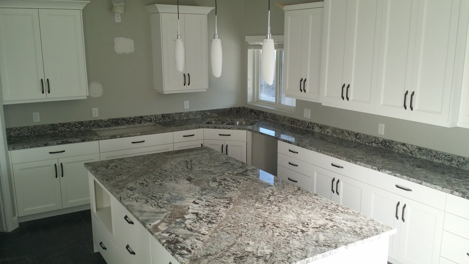 Advantages of buying quartz countertops