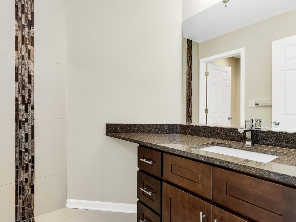 Why should you invest in stone countertops?